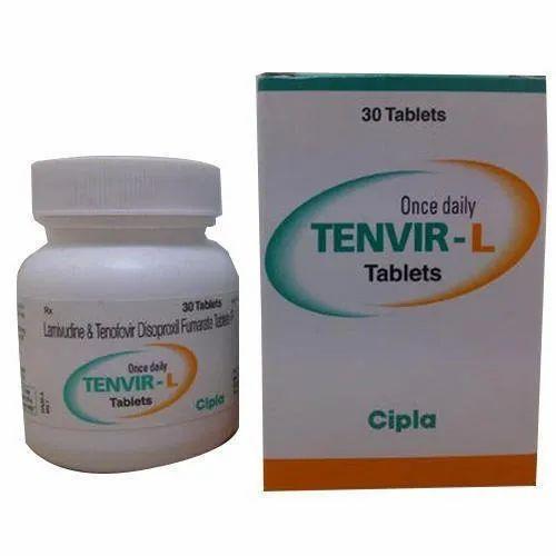 Cobix 100 mg vape juice