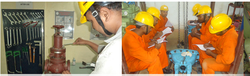Technical Skill Upgradation Course Services