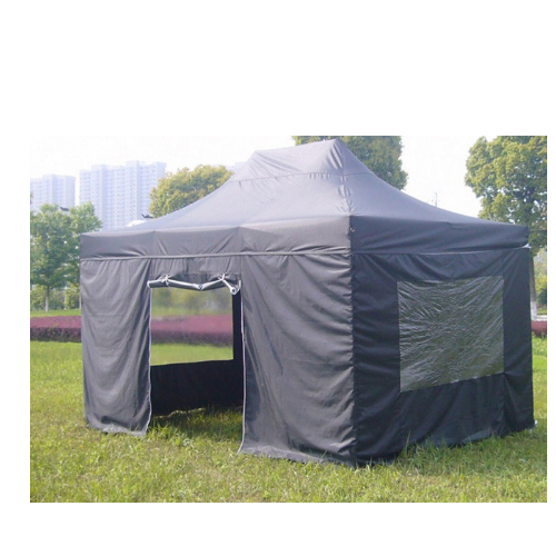 Black Modular Tent  sc 1 st  IndiaMART & Black Modular Tent Daisy Industries   ID: 4552123733