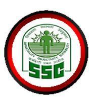 SSC Exam Coaching Classes