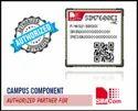 Simcom SIM7600EI-HC 4G Module