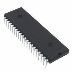 P89C61X2BN IC