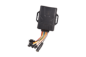 Concox GT800 GPS Tracker