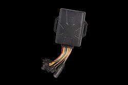 Concox GT800 GPS Tracker, for Auto