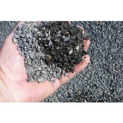 Naturals Industrial Minerals, Packaging Size: 50 Kg, Packaging Type: Hdpe Bag