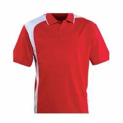 Standard Unisex Corporate T-Shirt