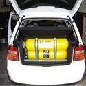 Car CNG Kit Installation Service