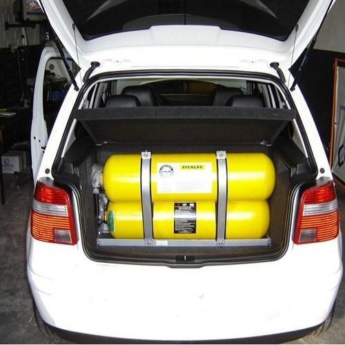 Car CNG Kit Installation Service, Compressed Natural Gas Kit Installation  Services in Meerut, कार सीएनजी किट इंस्टॉलेशन सर्विस, मेरठ