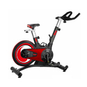 SP-2251Commercial Spin Bike