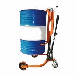Drum Picker Carrier