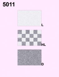 Special series wall tiles