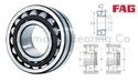 801215A FAG Spherical Roller Bearings
