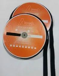 30% Nylon Hook and Loop Tape