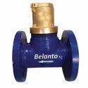Belanto Class A Water Meter