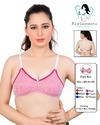 Zoya Ladies Bra