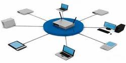 LAN Solution Services