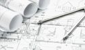 Offline Architect Services