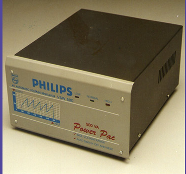 Domestic Appliances Product | Frontline Electonics Ltd ...