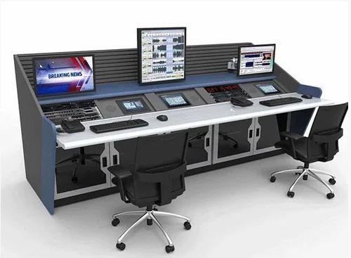ATCコンソール-ハイプロファイル、コンソール-バンガロールTEQZO Retail Products Pte Ltd | ID:16111164533