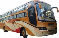 Surat Bus Ticket Booking Service