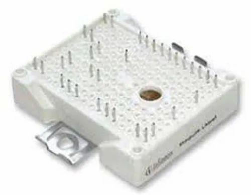 FP25R12W2T4 IGBT Modules