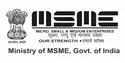 SSI Registration Service