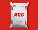 ACC Cement 50 Kg