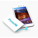 Credit Card Power Bank - 5000mAh