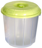 7 Ltr Container