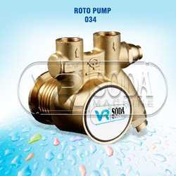 Roto Pump - Buy and Check Prices Online for Roto Pump