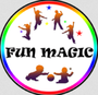 Funmagic Playsystems Private Limited