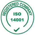 Training & Consultancy for ISO 14000 Certification