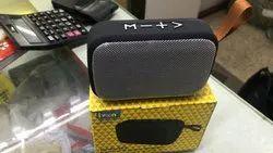 Ivon mini speaker