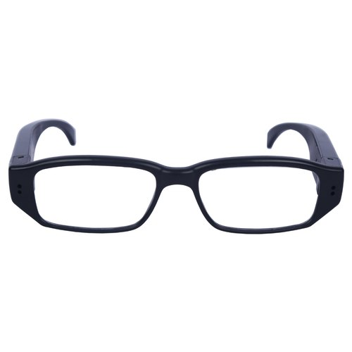 16bd0a1d9bcf5 HD Camera Eye Glasses at Rs 1099  piece