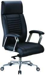 7505h/b Revolving Office Chair