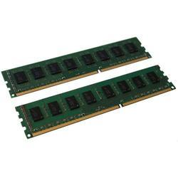 HP ProLiant DL360 G5 Memory