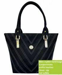 Ladies Stylish Handbag
