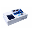Table Type Digital Spectrophotometer For Laboratory Use, S-921