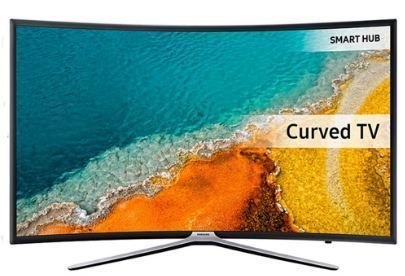 0ec0d55ddc54f Samsung 6 Series Full HD LED TV 40 Inch - Reliance Digital Xpress ...