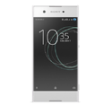 Sony Xperia Xa1 Dual (white, 32gb), Screen Size: 5 Inches