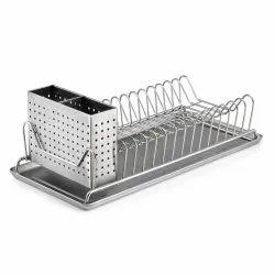 Dish Holder