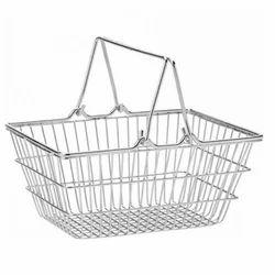 SS Shopping Basket