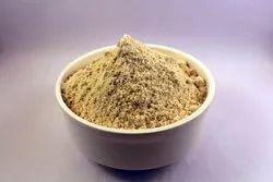 Organic Sorghum Flour