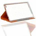 Flip Cover For Lenovo Tab Yoga 3 (8.0) / 850