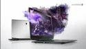 Silver New Alienware M17 Dell Laptop