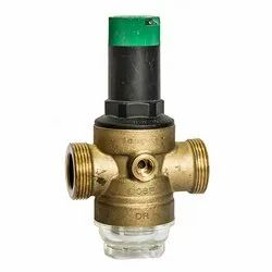 Honeywell Pressure Reducing Valves