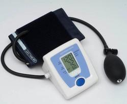 Blood Pressure Apparatus