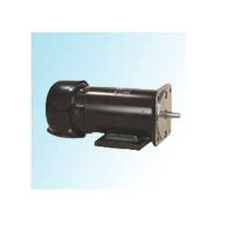 PMDC Motor - Permanent Magnet Dc Motor Latest Price, Manufacturers