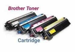 Toner Cartridge