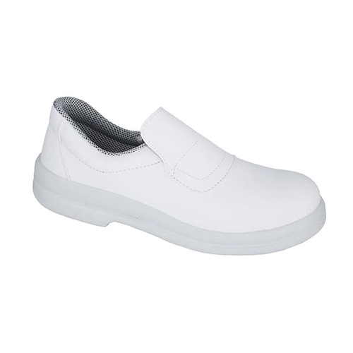 149551b1779 Tony White Catering Safety Shoes
